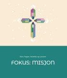 Fokus: misjon