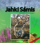 Jahki sámis