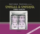Emielle & Emierká