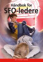 Håndbok for SFO-ledere