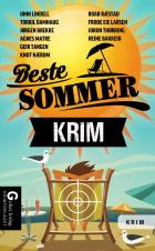 Sommerkrim