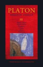 Samlede verker. Bd. 3