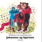 Johannes og bjørnen