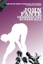 Drømmer fra Bunker Hill