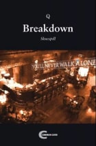 Breakdown