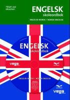 Engelsk skoleordbok