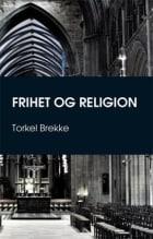 Frihet og religion