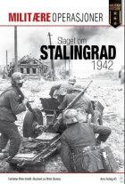 Slaget om Stalingrad 1942