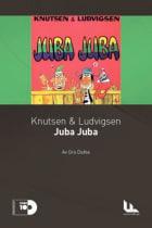 Knutsen & Ludvigsen: Juba juba