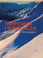 Toppturer i Romsdalen