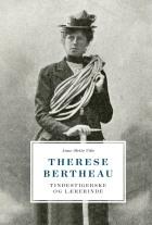 Therese Bertheau