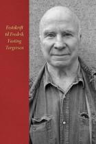 Festskrift til Fredrik Fasting Torgersen
