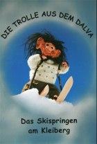 Das Skispringen am Kleiberg