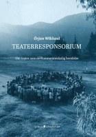 Teaterresponsorium