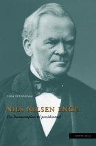 Nils Nilsen Enge