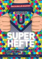 Superhefte U