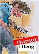 Humor i fleng