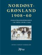 Nordøstgrønland 1908-60