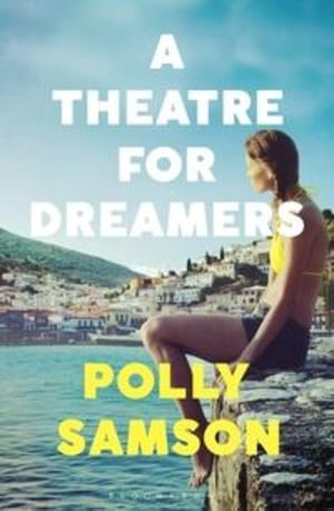 A theatre for dreamers