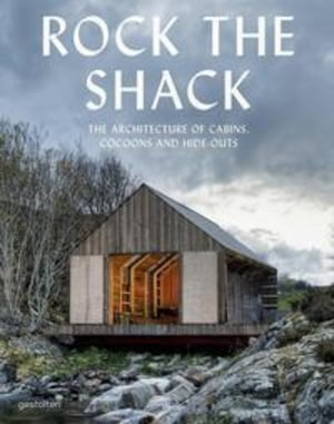 Rock the shack