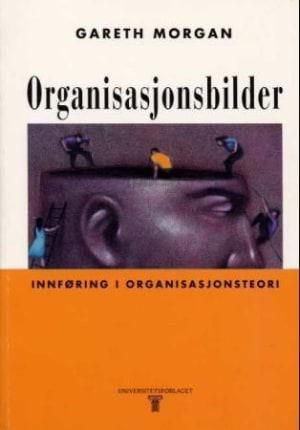 Organisasjonsbilder