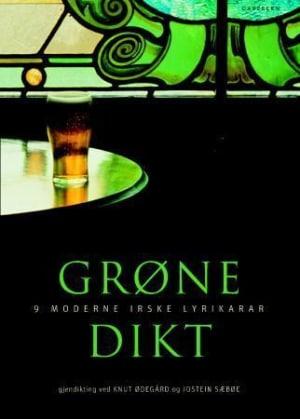 Grøne dikt