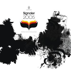 Signaler 2005
