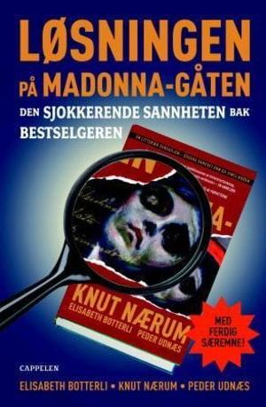 Løsningen på Madonna-gåten