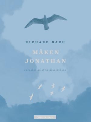 Måken Jonathan