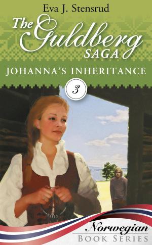 Johanna's inheritance