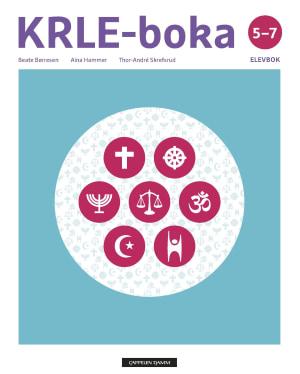 KRLE-boka 5-7