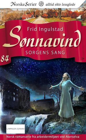 Sorgens sang