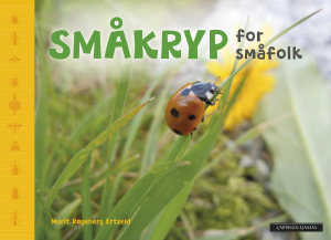 Småkryp for småfolk