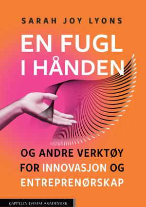 En fugl i hånden og andre verktøy for innovasjon og entreprenørskap