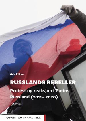 Russlands rebeller
