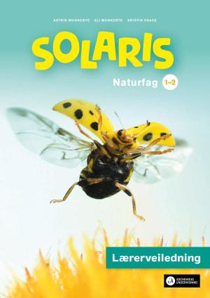 Solaris 1-2