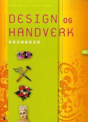 Design og handverk