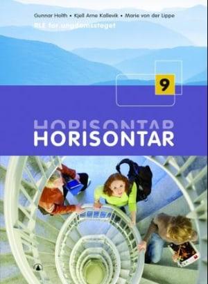 Horisontar 9
