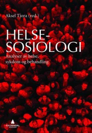 Helsesosiologi