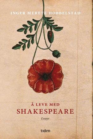 Å leve med Shakespeare