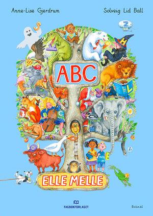 Elle Melle ABC BM