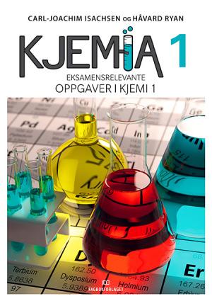 Kjemia 1
