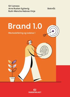 Brand 1.0