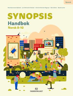 Synopsis Handbok, d-bok
