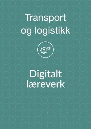 Transport og logistikk digitalt læreverk