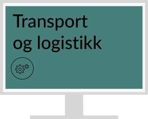 Transport og logistikk nettressurs