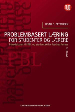 Problembasert læring for studenter og lærere