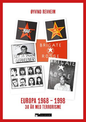 Europa 1968 - 1998