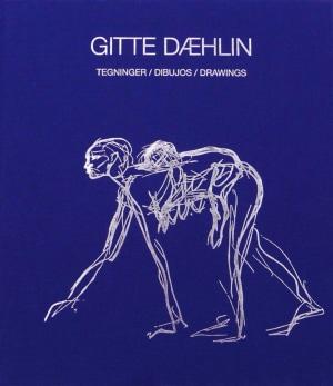 Gitte Dæhlin
