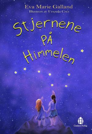Stjernene på himmlen